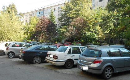 Bani să fie! La dezbaterea publică pentru scumpirea parcărilor în Timişoara nu s-a respectat legea