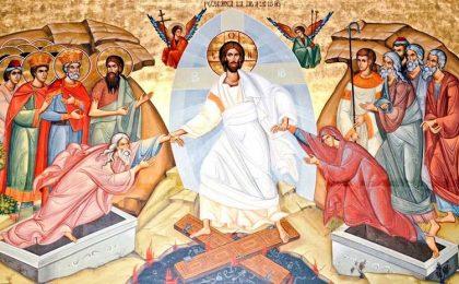 Sărbători pascale binecuvântate! Programul Catedralei Mitropolitane din Timișoara, în Săptămâna Mare