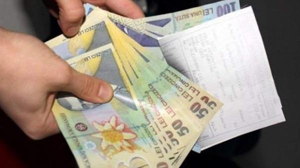 Veste uriașă pentru toți pensionarii! Cum ar putea primi bani în avans - IMPACT