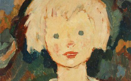 Concurs de desene şi compuneri pentru copii, lansat de Muzeul de Artă din Timişoara