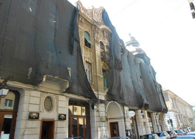 Image result for clădiri istorice timisoara plase