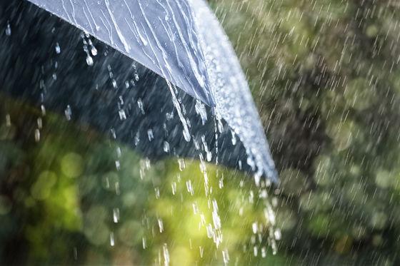 Vine frigul în luna septembrie: meteorologii anunță temperaturi reduse și ploi