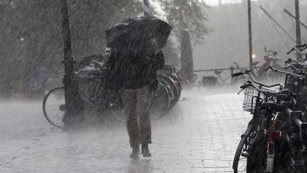 Vremea se schimbă radical: meteorologii anunță frig și ploi însemnate