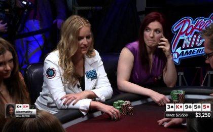 Cum să-ți îmbunătățești jocul de poker