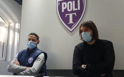 Poli Timişoara – Rapid Bucureşti, un derby de suflet... și nu numai!