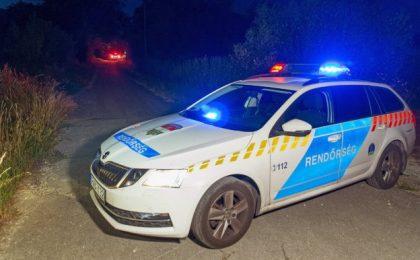 Un român a fost înjunghiat mortal în timpul unei altercații, în Ungaria. Toți cei implicați au fost reținuți
