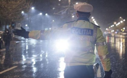 Hotărârea de Guvern cu noile restricții anti-Covid a fost publicată în Monitorul Oficial