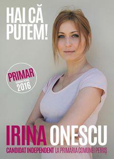 primar Petris