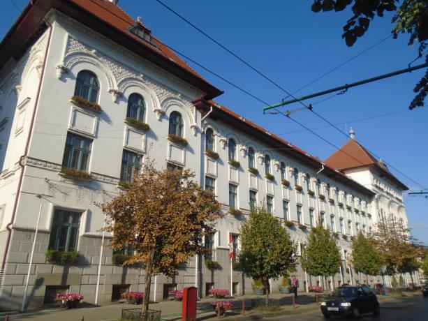 Cresc taxe și impozite locale, la Timişoara – proiect de hotărâre