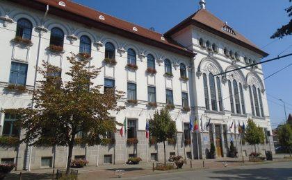 Primăria Municipiului Timișoara, o instituție în care drepturile oamenilor simpli sunt călcate în picioare