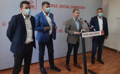 Data în care PSD vrea să dea semnalul schimbării