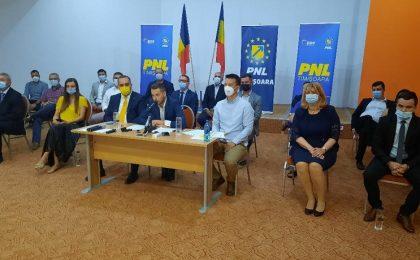 """Video! Echipa lui Raul Ambruș: """"Vrem pace, dar în condițiile noastre!"""""""