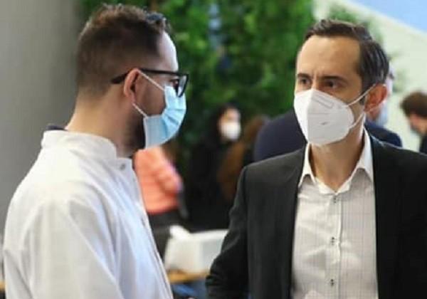 Premieră medicală la Timişoara! Fără repetarea analizelor și investigațiilor în alt spital