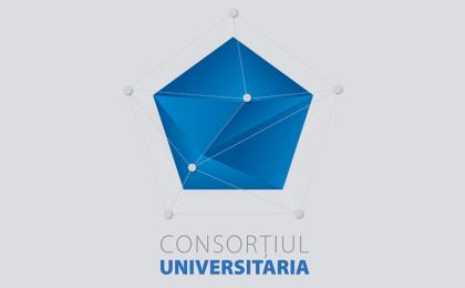 Propunerile Consorțiului Universitaria pentru reformarea învățământului superior și a domeniului cercetării