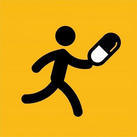 Cauta? i un singur medicament