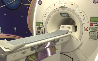 Investigații imagistice gratuite la Spitalul de Boli Infecțioase din Timișoara