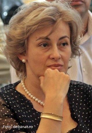 Rodica Aurelian