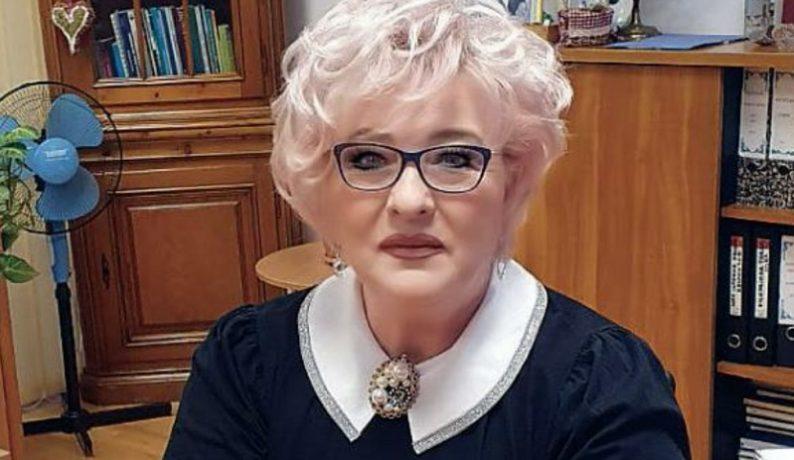 O şefă din Primăria Timişoara a organizat o petrecere în vila sa, iar acum ea şi mai mulţi invitaţi sunt infectaţi cu Covid