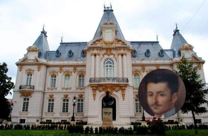 Cel mai bogat român din perioada interbelică