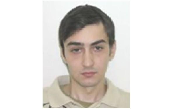 Un bărbat de 34 de ani, plecat în 2009 la muncă în Austria, este căutat de poliție. Se cere sprijinul cetățenilor