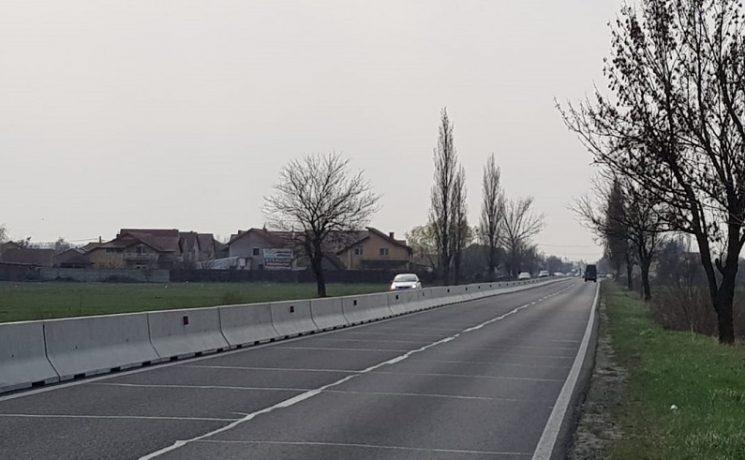 Peste 200 noi locuri de muncă într-o comună de lângă Timișoara. Şi o investiţie de 33,5 milioane de euro