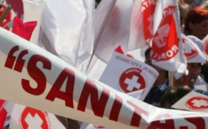 Federația Sanitas se opune vaccinării obligatorii a personalului medical