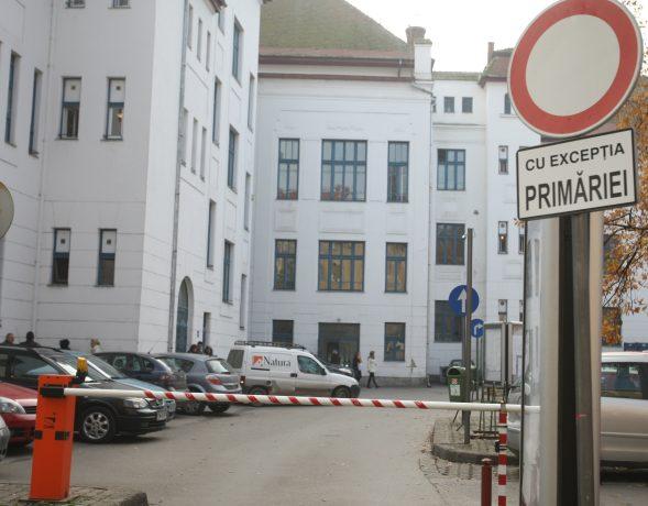 La Timișoara, taxele și impozitele locale se achită de săptămâna viitoare