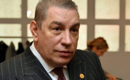 Prof. Dr. Șerban Bubenek: Există pacienți care au murit ori s-au vindecat la ATI fără să primească tratament antiviral!