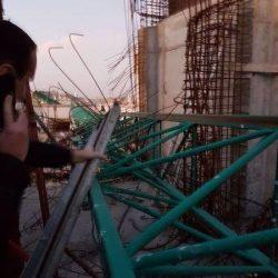 spitalul de copii 4 250x250 Socant! Ce s a intamplat la spitalul de copii din Timisoara?