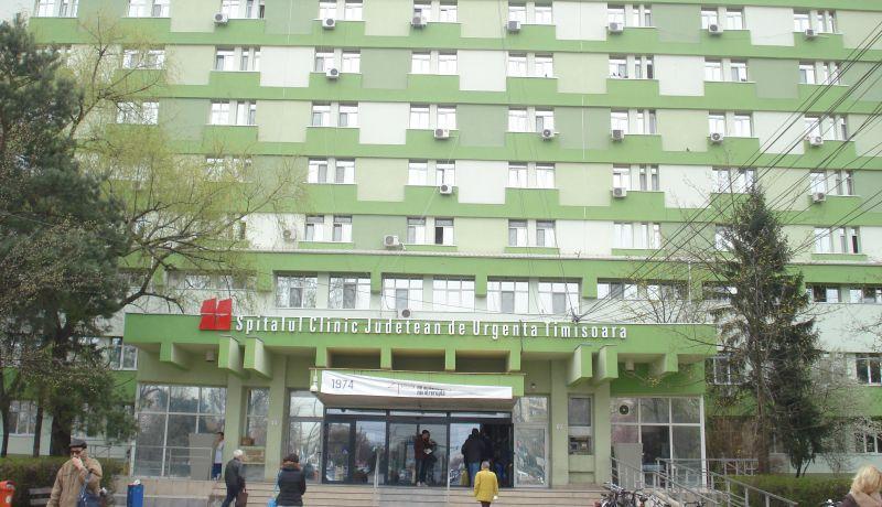 spitalul-judetean-timisoara-2.jpg