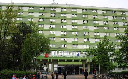 Într-un spital din Timișoara, o pacientă a fost operată la picior și a murit din cauza unui traumatism… cranio-cerebral!