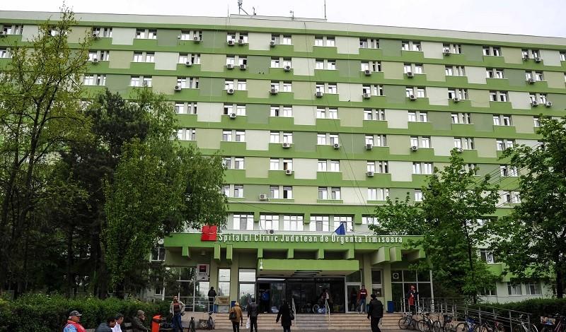 spitalul-judetean-timisoara-4.jpg