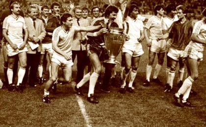 Doliu în fotbalul românesc: Un câștigător al Cupei Campionilor Europeni cu Steaua a murit