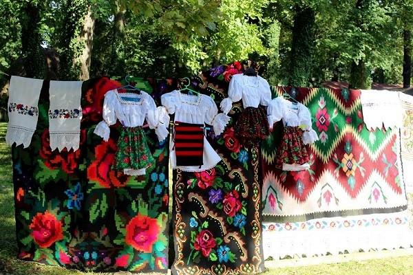 Evenimentele culturale ale săptămânii, în organizarea instituțiilor CJ Timiș