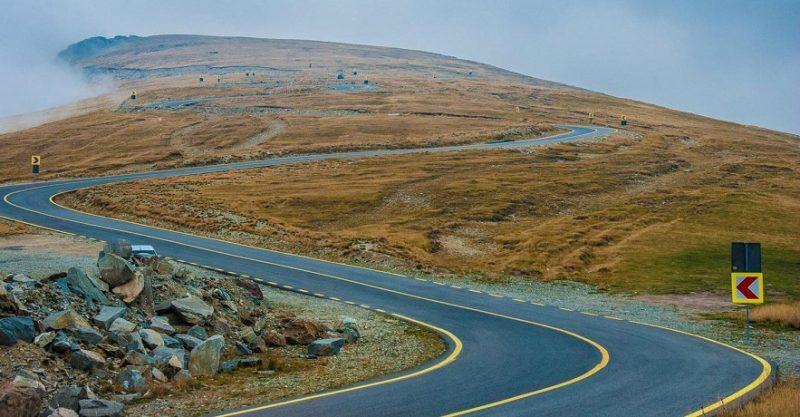 Veste uriașă pentru timișenii care iubesc muntele: Transalpina a fost redeschisă circulaţiei rutiere