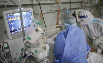 Medici de familie, voluntari la UPU