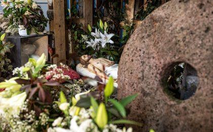 Romano-catolicii celebrează astăzi Vinerea Mare