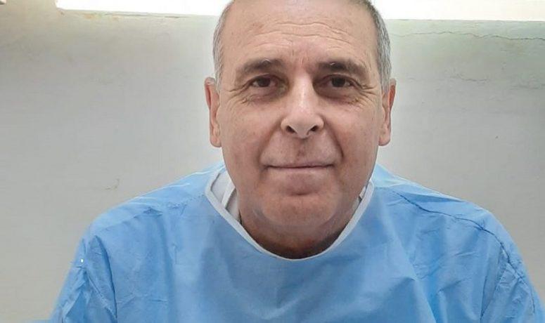 Dr. Musta avertizează: esențială este prevenția bolii care se face prin vaccinare