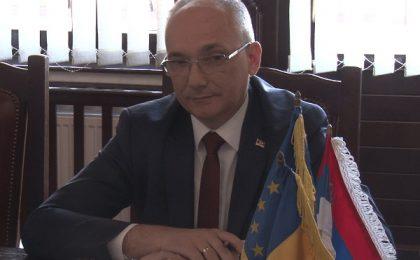 La Timişoara încep Zilele schimbării la față a sârbilor