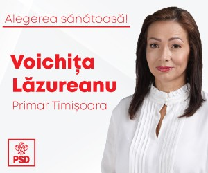 voichita lazureanu