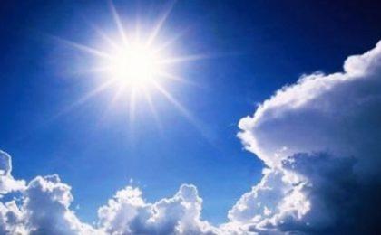 Anunţ de ultimă oră: vremea în Banat, în următoarele zile