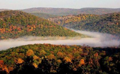 Vremea până în 15 noiembrie: Temperaturi mai ridicate decât normalul perioadei și puține ploi. Prognoza meteo pe patru săptămâni